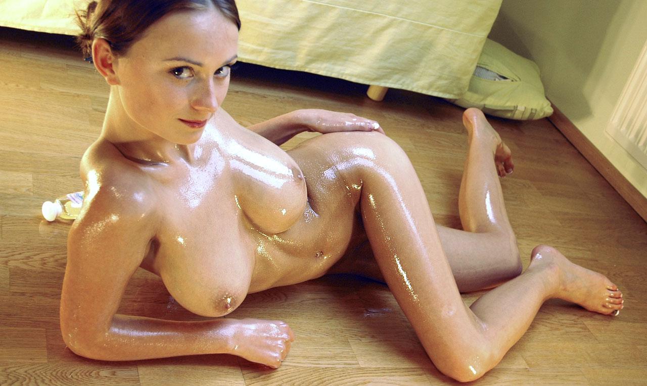 Congratulate, simply Dirty lilly porno actress can you